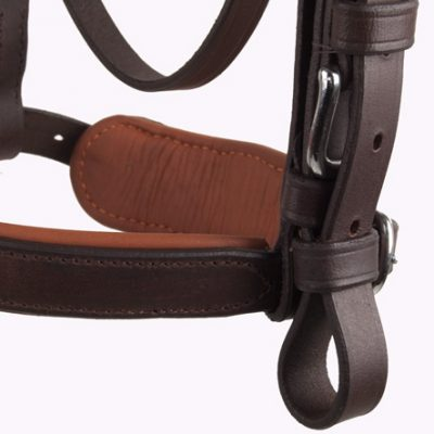Oil-Pull-up-Bridle-detail-2