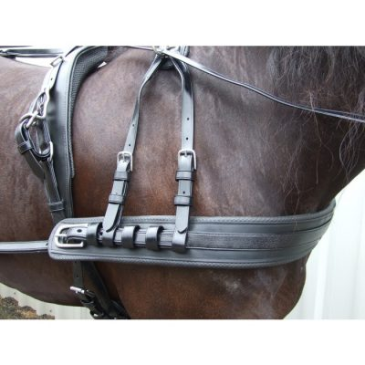 Ideal Eurotech Harness - Single-750