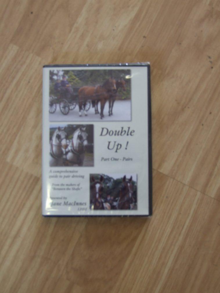 DP DVD 1