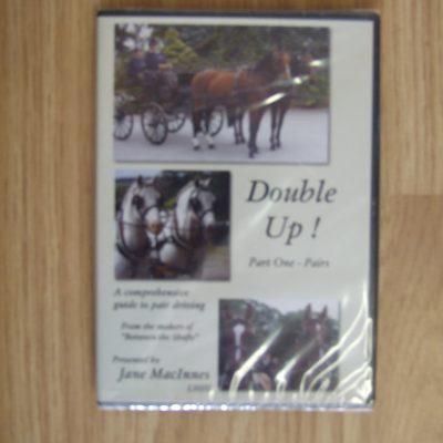 DP DVD 2