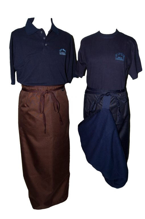 All-weather-apron.new_-1-510x767